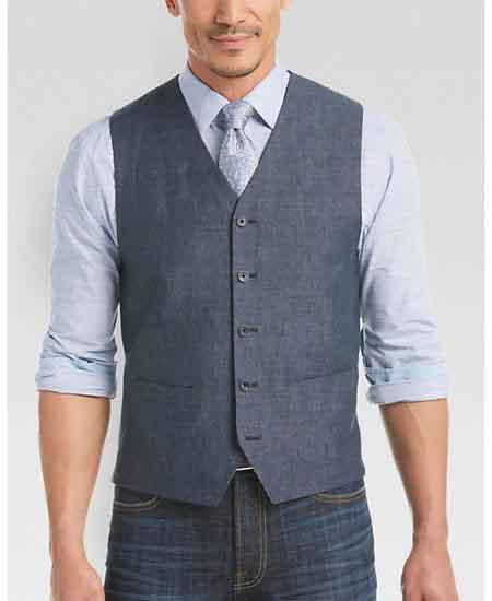 Indigo-Blue-Linen-Vest-Pants-39537.jpg