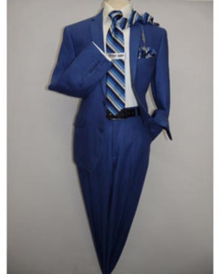 Indigo-Blue-Regular-Cut-Suit-31250.jpg