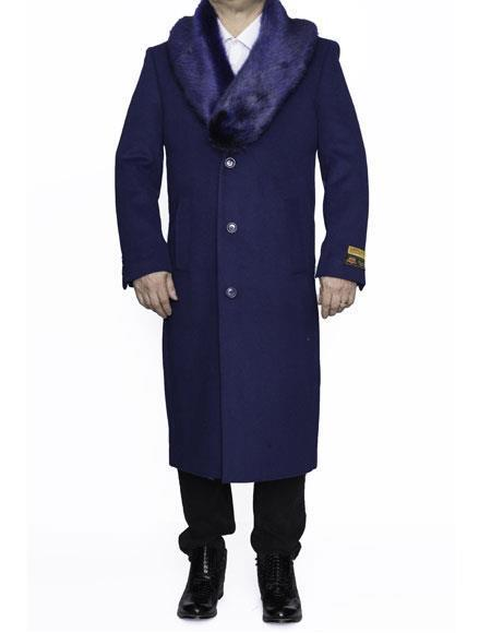 Indigo-Blue-Three-Button-Overcoat-40030.jpg