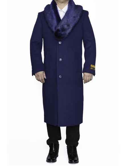 Indigo-Blue-Wool-Overcoat-36747.jpg