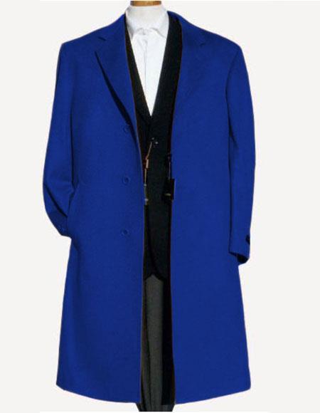 Indigo-Color-Wool-Topcoat-34704.jpg