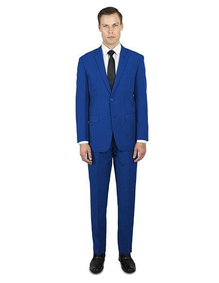 Indigo-Electric-Blue-Cobalt-Suit-39739.jpg