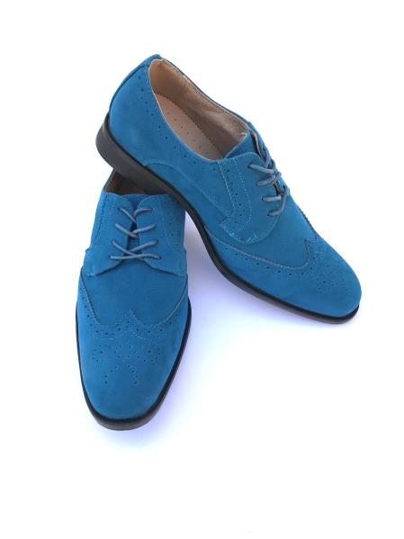 Indigo-Turquoise-Teal-Wingtip-Shoes-33271.jpg