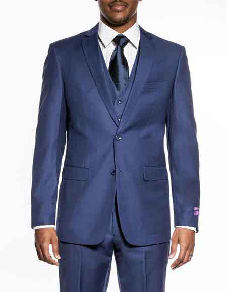 Indigo-Wedding-Prom-Vested-Suit-37616.jpg