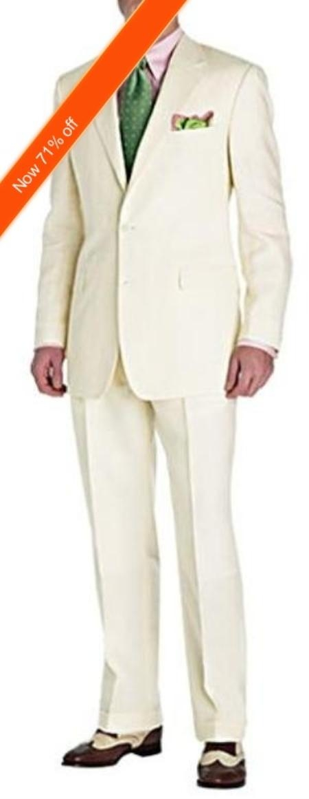Ivory-2-Button-Suit-7309.jpg