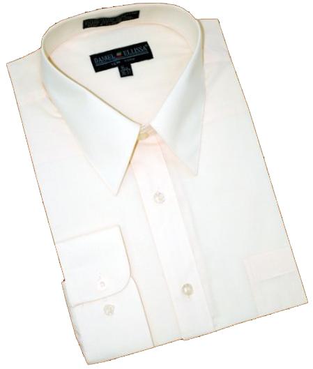 Ivory-Color-Cotton-Dress-Shirt-5071.jpg