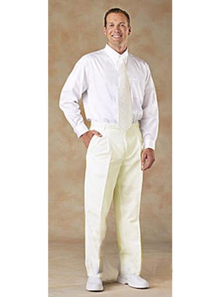 Ivory-Color-Dress-Wool-Pant-31599.jpg