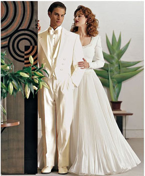 Ivory-Color-FUll-Length-Tuxedo-8875.jpg