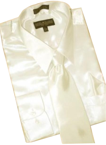 Ivory-Color-Shirt-With-Tie-4564.jpg