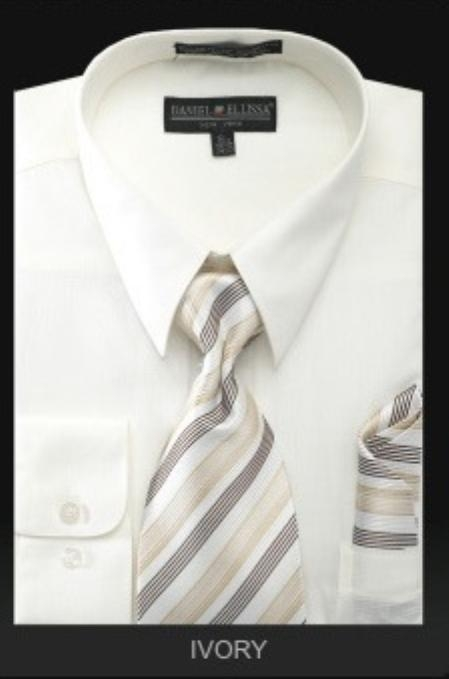Ivory-Color-Shirt-with-Tie-7551.jpg