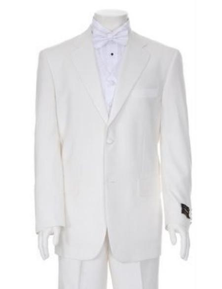 Ivory-Color-Two-Button-Tuxedo-5855.jpg