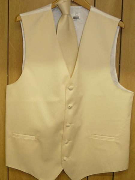 Ivory-Color-Vest-Set-10510.jpg