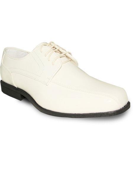 Ivory-Color-Wedding-Dress-Shoe-34558.jpg