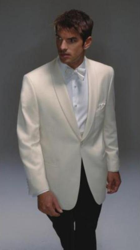 Ivory-Color-Wool-Dinner-Jacket-5274.jpg