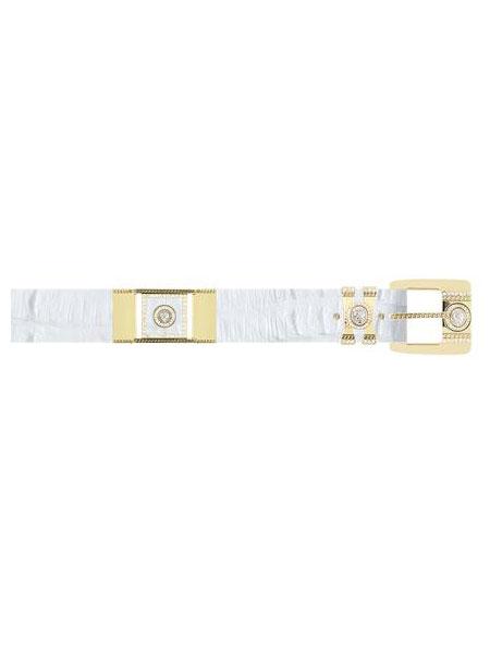 Ivory-Crocodile-Skin-Belt-13407.jpg