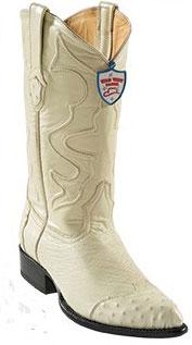 Ivory-J-Toe-Western-Boots-15523.jpg