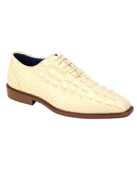 Ivory-Lace-up-Dress-Shoes-33176.jpg