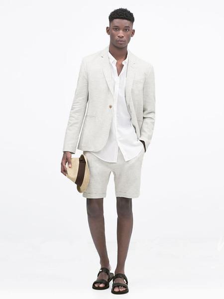 Ivory-Linen-Summer-Business-Suits-39708.jpg