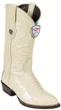 Ivory-Ostrich-Skin-Western-boots-15493.jpg