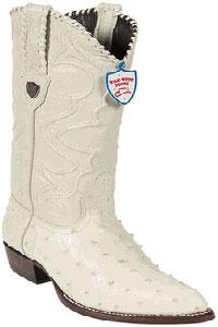 Ivory-Ostrich-Western-Boots-15447.jpg