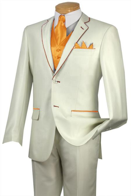 Ivory-Two-Button-Suit-13282.jpg