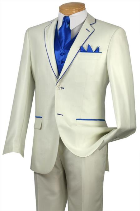 Ivory-Two-Button-Suit-13284.jpg