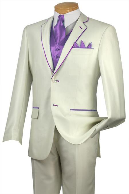 Ivory-Two-Button-Suit-13287.jpg