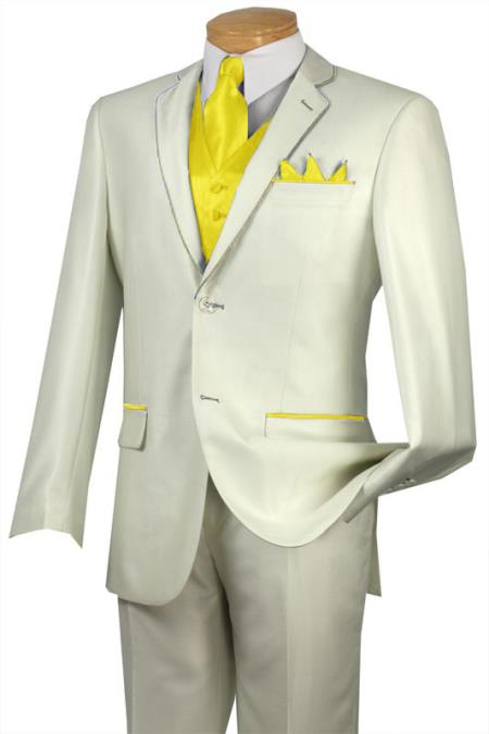 Ivory-Two-Button-Suit-13288.jpg
