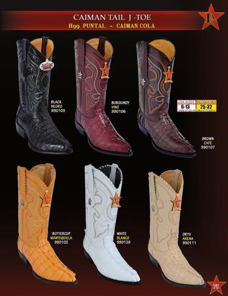 J-Toe-Alligator-Skin-Boots-13867.jpg