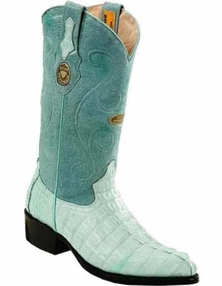 J-Toe-Baby-Blue-Boots-30176.jpg