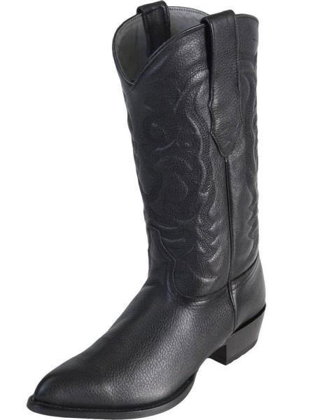 J-Toe-Black-Boots-32258.jpg