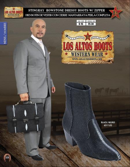J-Toe-Black-Stingray-Boots-13904.jpg