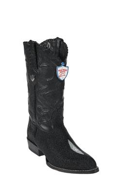 J-Toe-Black-Western-Boots-15451.jpg