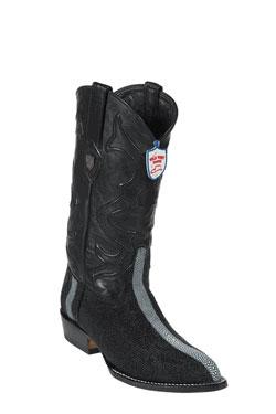 J-Toe-Black-Western-Boots-15454.jpg