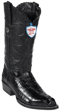 J-Toe-Black-Western-Boots-15457.jpg