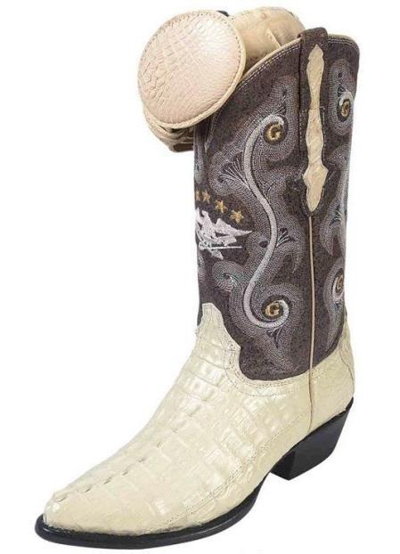 J-Toe-Bone-Color-Boots-32353.jpg