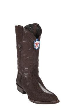 J-Toe-Brown-Western-Boots-15453.jpg