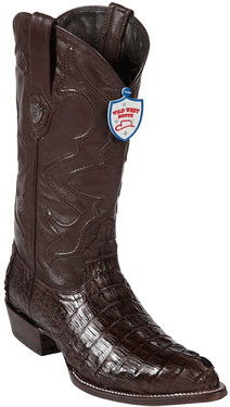J-Toe-Brown-Western-Boots-15458.jpg