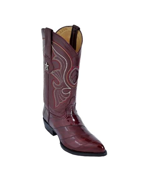 J-Toe-Burgundy-Eel-Boot-32810.jpg