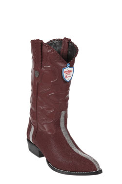 J-Toe-Burgundy-Rowstone-Boots-15455.jpg