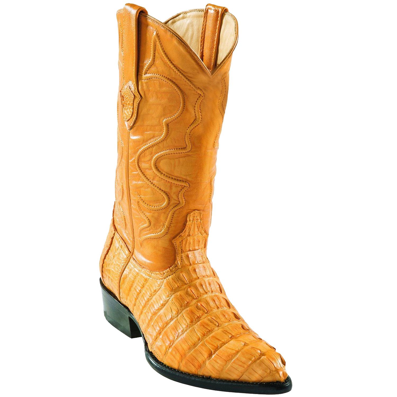 J-Toe-Buttercup-Western-Boots-15468.jpg