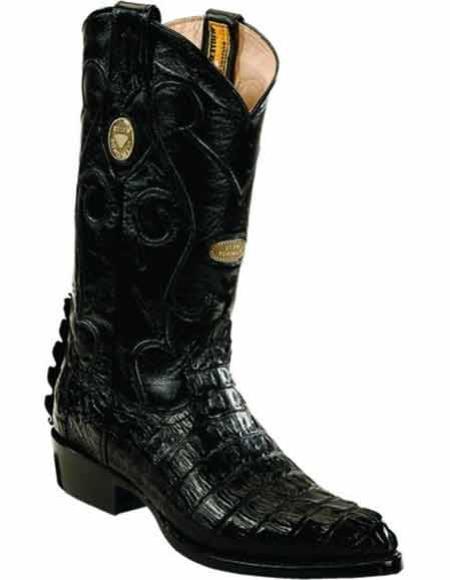 J-Toe-Caiman-Black-Boots-30166.jpg