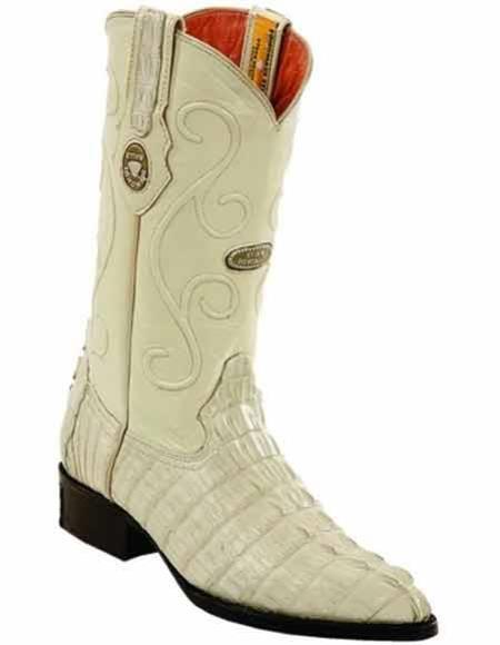 J-Toe-Caiman-Bone-Boots-30167.jpg