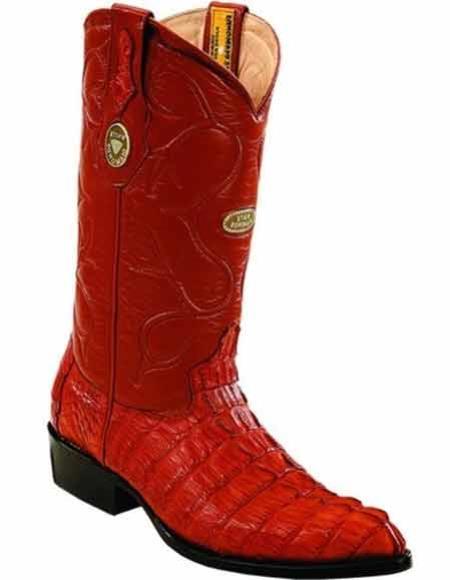 J-Toe-Caiman-Cognac-Boots-30175.jpg