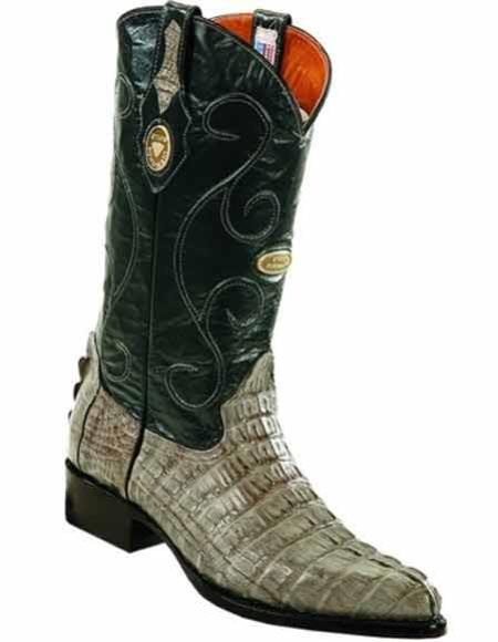 J-Toe-Caiman-Gray-Boots-30168.jpg