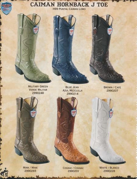 J-Toe-Caiman-Skin-Boots-14065.jpg