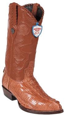 J-Toe-Cognac-Western-Boots-15465.jpg