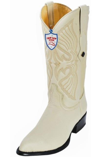J-Toe-Cream-Color-Boots-32265.jpg