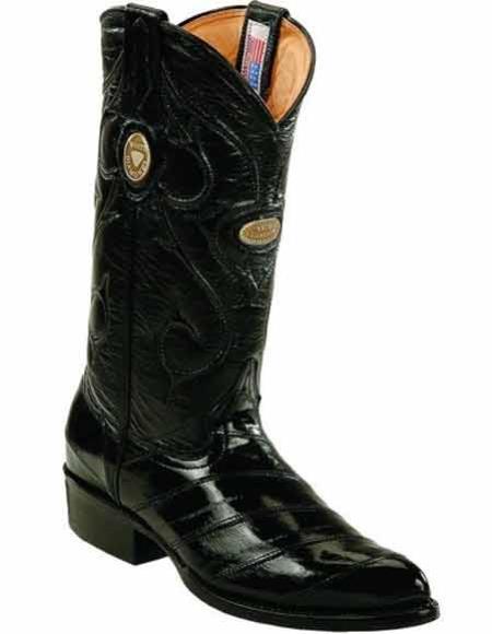 J-Toe-Eel-Cognac-Boots-30185.jpg