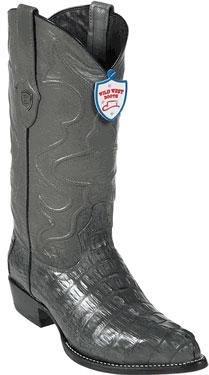 J-Toe-Grey-Western-Boots-15461.jpg